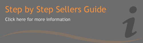 Step by step sellers guide